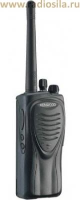 Радиостанция Kenwood TK-3206S (mini)
