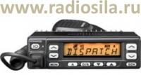 радиостанция Kenwood TK860G