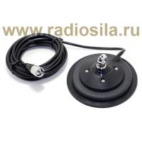 Магнитное основание ВМ-120 DV Optim