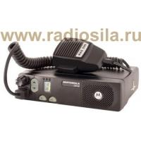 Рация MOTOROLA CM-140 UHF
