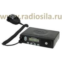 Рация MOTOROLA CM-160 VHF