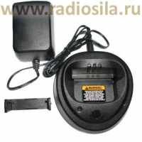 Заряд. устр-во Motorola CP040/140