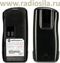 Аккумулятор Motorola PMNN4063BR