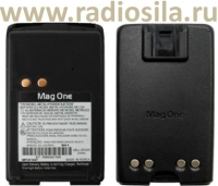 Аккумулятор Motorola PMNN4071