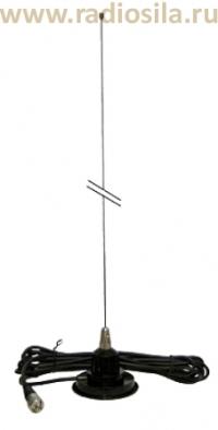 Антенна магнитная Optim 1C-100