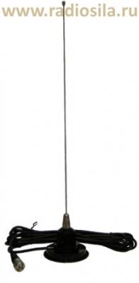 Антенна Optim 1C-100 VHF 1/4