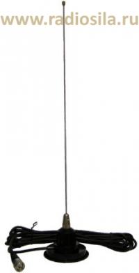 Антенна Optim 1C-100 VHF 5/8