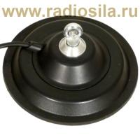 Магнитное основание ВМ-145 DV Optim