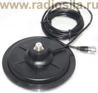 Магнитное основание ВМ-170