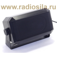 Громкоговоритель CB-550 / DM-550 / СВ-980