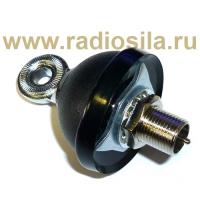 Основание для антенн Optim DV-913/914