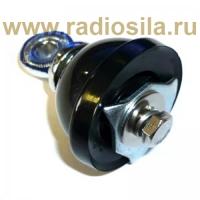 Основание для антенн Optim DV-915