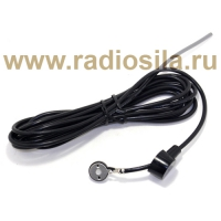 Optim DV-918/Sirio Cable NE