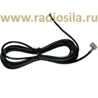 Optim DV-919/Sirio Cable N