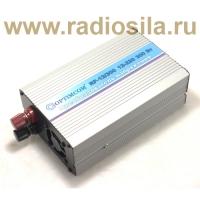 Преобразователь Optim RP-12/300