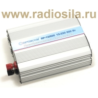 Преобразователь Optim RP-12/600