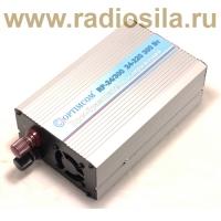 Преобразователь Optim RP-24/300