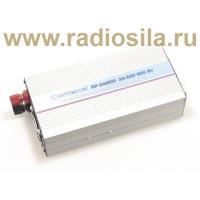 Преобразователь Optim RP-24/800