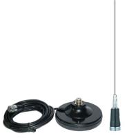 Антенна Optim VHF-1