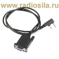 Программатор Optim/iRadio СОМ-порт универсальный