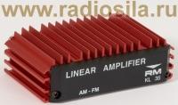 Усилитель RM KL-35
