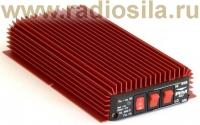 Усилитель RM KL300P
