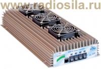 Усилитель RM KL-800