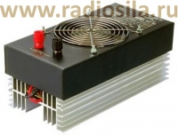 Преобразователь RM RT-30