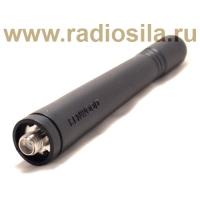 Антенна K3 UHF