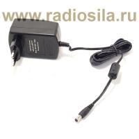 Сетевой адаптер  А-24/25/36/41/43/53/54/74/РК-301М