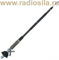 Антенна врезная Sirio T2-27 N
