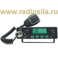 Рация TTI TCB-551