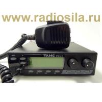 Рация Таис РМ-45 АМ/ЧМ (ЖКИ)
