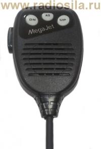 Тангента MEGAJET 600 6pin