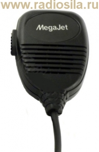 Тангента MEGAJET 300/333/350  4pin