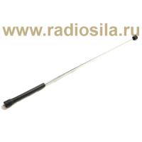 Антенна ТЕЛЕСКОП UHF