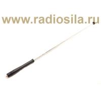 Антенна ТЕЛЕСКОП VHF