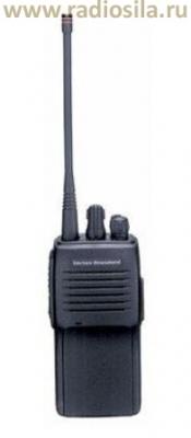 Радиостанция VERTEX VX-160U