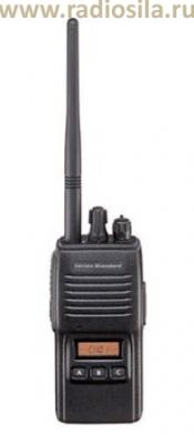 Рация VERTEX VX-180 UHF