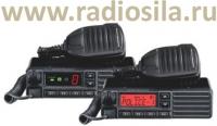 Рация VERTEX VX-2100/2200U