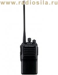 Рация VERTEX VX-230 UHF