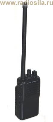 Рация Vertex VX-351E UHF