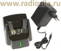 Заряд. устр-во Vertex 160/180 CD-30