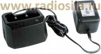 Заряд. устр-во Vertex 160/180 NC-77C