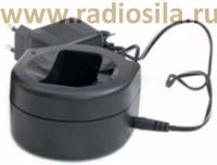 Заряд. устр-во Vertex 160/180 VAC-10G
