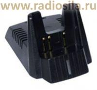 Заряд. устр-во Vertex  VAC-10