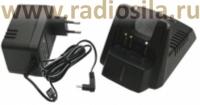 Заряд. устр-во Vertex VAC-20C