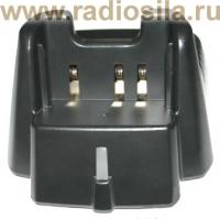 Заряд. устр-во Vertex VAC-300