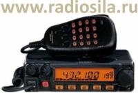 радиостанция YAESU FT-1802