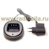 Заряд. устр-во для Аргут А-23/24 new